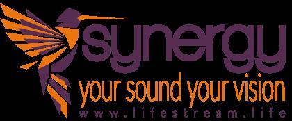 001_Synergy_LS_life_W