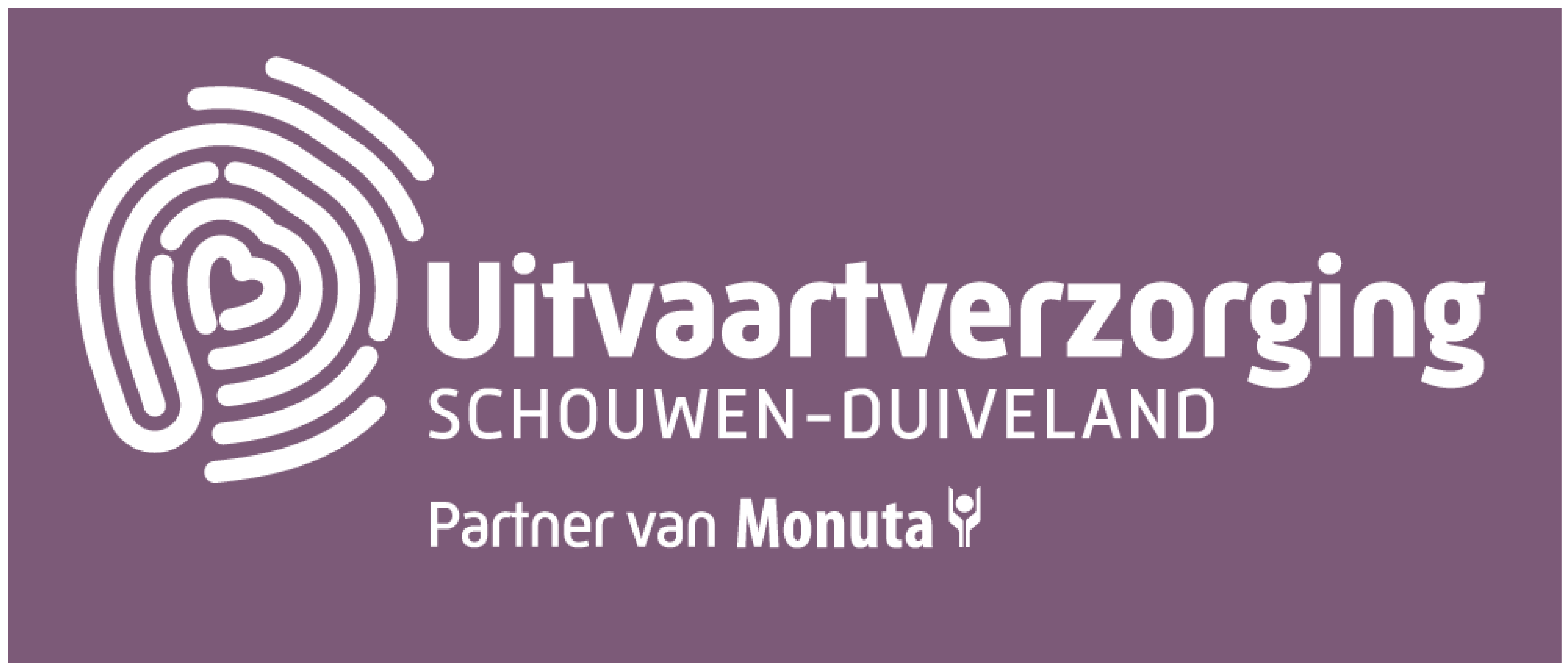 LogoP_USD_Monuta