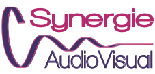 synergie_audio_visual