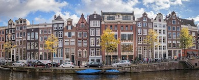 rupert_amsterdam