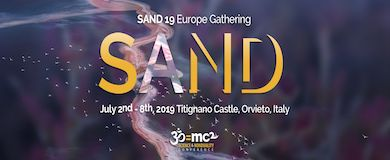 sand_eu19
