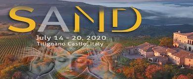 sand_eu20