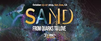 sand_us19