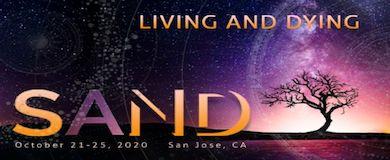 sand_us20